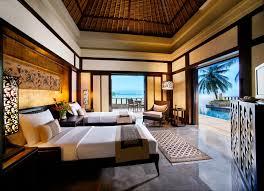 Tropical Island Bedroom Furniture Btidbn Sn 0812 Guestroom One Bedroom Banyan Pool Villa 2nd