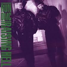 comment cr r un bureau d ude run dmc raising hell amazon com