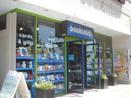 ten boutiques in brookline for consignment books and more