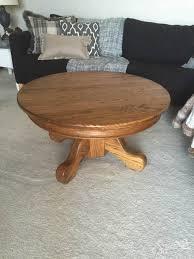 Rustic Coffee Table Diy Coffee Table Marvelous Round Rustic Coffee Table Diy Square