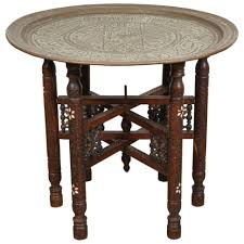 Tuscan Coffee Table Coffe Table Tables And Coffee Tables Wrought Iron Glass Coffee