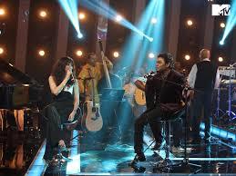 mtv unplugged india mp3 download ar rahman rahman mtv unplugged season 2