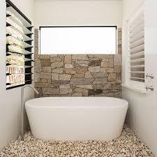 stone in bathroom elegant dark oak master bath design ideas bathroom stone in bathroom elegant dark oak master bath design ideas reversible bathtub white furnished
