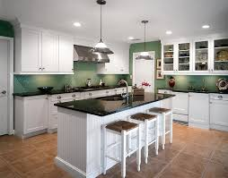 Unique Simple Kitchen Cabinet Design Ideas For New House In Decor - Simple kitchen pictures