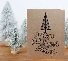 the 25 best hand drawn cards ideas on pinterest cute cards