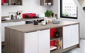 wood kitchen ideas modern kitchen ideas which
