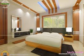 interior design ideas for small homes in kerala interior design ideas for small indian homes low budget home