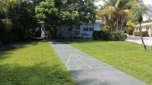 captiva cottage rentals sanibel cottage rentals duggers6 shuffleboard island vacations
