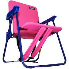 Lightweight Backpack Beach Chair Super Idea Kids Beach Chair Best Kids39 Beach Chairs Living Room