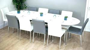 dining room table for 12 dining table for 12 round dining table for dining room table