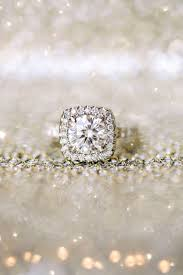 engagement ring ideas engagement ring inspiration and ideas best engagement rings