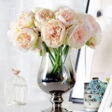 buy top artificial floral arrangements lazada sg