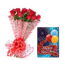 new year gifts send new year gifts to india new year gifts delivery in india