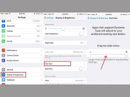 how to change the font on android whatsapp guide how to change font size on android and ios
