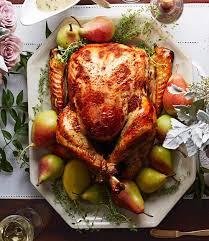 24 best thanksgiving turkey recipes images on kitchens 30 easy thanksgiving turkey recipes best roasted turkey ideas