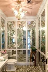 Design A Bathroom Remodel Colors Best 25 Bathroom Ceiling Paint Ideas On Pinterest Pink Bathroom