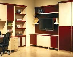 home design furniture bakersfield ca tampa fl store excellent