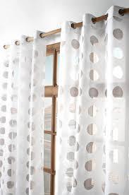 voilage fenetre chambre voilage fenetre rideaux pour de chambre 7 rideau 16 castorama