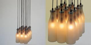 Recycled Light Fixtures Lighting Fixtures Pictures And Images As Examples Of Good