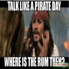 Rum Meme - why is the rum gone memes memeshappen