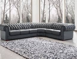 Cheap Sofas On Finance Terrifying Images Cheap Sofa Beds Ireland Charming Large Corner