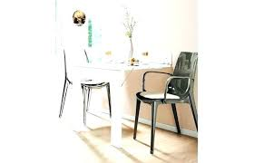 table de cuisine pliante murale table de cuisine pliable table cuisine pliante murale table cuisine