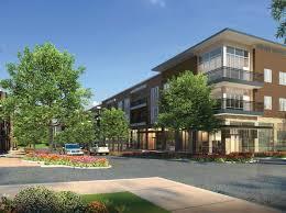home design grand rapids mi apartments for rent in grand rapids mi zillow