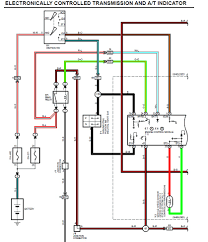 lexus sc300 v8 lexus sc300 wiring diagram with example pics 47780 linkinx com