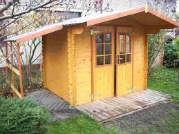 Haus Finden Holz Gartenhäuser Aus Polen