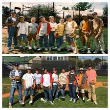actor trivia on group halloween sandlot and halloween costumes