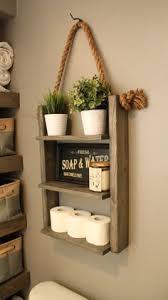 Wood Wall Mount Spice Rack Best 25 Wooden Spice Rack Ideas On Pinterest Spice Racks Diy