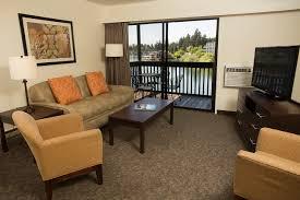 2 bedroom suite hotels lake oswego oregon hotels motel lakeshore inn lake oswego hotel