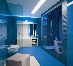 blue bathrooms decor ideas blue bathroom decorating ideas stylish djenne homes 78573