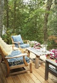 El Patio Furniture by Cedar Patio Chairs Foter