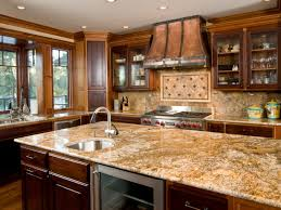 home interior remodeling interior remodel home best image kitchen and bath remodeling
