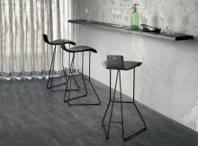 modern bar stools contemporary counter stools umodstyle nyc