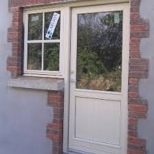 Exterior Back Doors Back Door Exterior Doors Patio Doors Carlson Ie