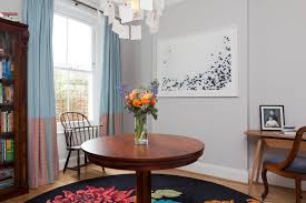 dining room decor ideas pictures 32 stylish dining room ideas to impress your dinner guests the luxpad