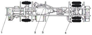 volvo b10m mk i operator u0027s manual volvodemort version