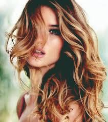 brondie hair speciale capelli nonsolorosa