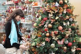 sams christmas tree christmas lights decoration