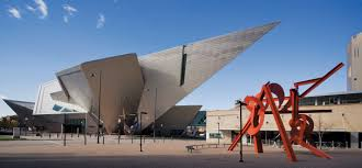 architecture denver art museum architecture home design planning