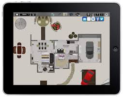 Home Design Gold 3d Ipa Emejing Ios Home Design App Ideas Decorating Design Ideas