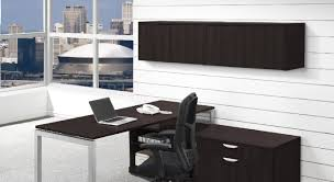 Office Furniture Used Post Taged With Knoxville Used Office Furniture U2014