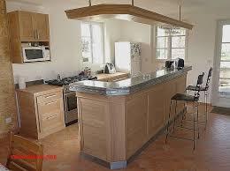 meuble bar de cuisine fraîche meuble bar cuisine ikea pour idees de deco de cuisine