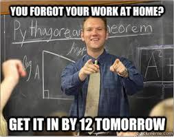 High School Freshman Memes - freshman meme high school image memes at relatably com