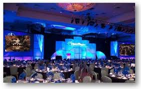 corporate production corporate event marketing management specialists