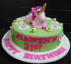 thanksgiving birthday cakes pictures unicorn cakes u2013 decoration ideas little birthday cakes
