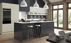 Europe Kitchen Design Uform Contemporary And Modern Kitchen Design