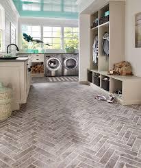 kitchen tile flooring ideas pictures brick tile floor home tiles